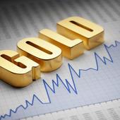 外盘资讯+美元+原油+黄金+白银+恒指+德指+内盘商品+道指