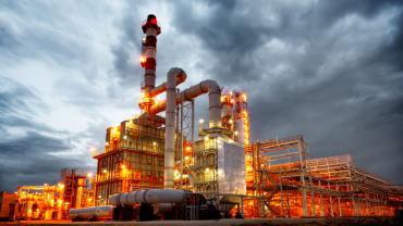 中国的成品油淹没了亚洲市场,未来的过剩将进一步恶化