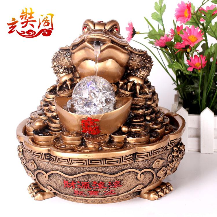 Декоративные украшения Yuen fo GE h6528