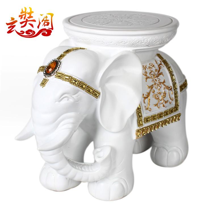Цвет: Слон длина стельки