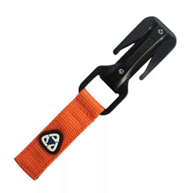Usd 37 33 Akuana Ez Swift Z Cut Knife Swift Cutter Dive Tool New Color Ceramic Cut Wholesale From China Online Shopping Buy Asian Products Online From The Best Shoping Agent Chinahao Com