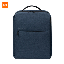 Xiaomi backpack simple leisure multi-function schoolbag men's and women's laptop bag fashion trend Travel Backpack