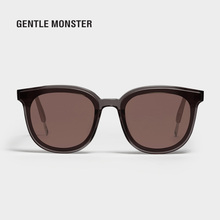 MAMARS board fashionable sunglasses male and female neutral GENTLE MONSTER