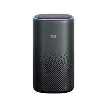 Xiaomi Xiaoai speaker Pro AI Xiaoai schoolmate wireless Bluetooth audio voice home portable
