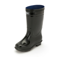 Huili official flagship store rain shoes men's waterproof shoes middle tube high tube men's water shoes short tube rain boots summer