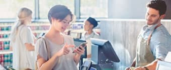 Reinventing Retail: Alibaba Cloud E-Commerce Solution