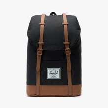 Herschelsupply retreat backpack for men and women North America leisure bag 10066