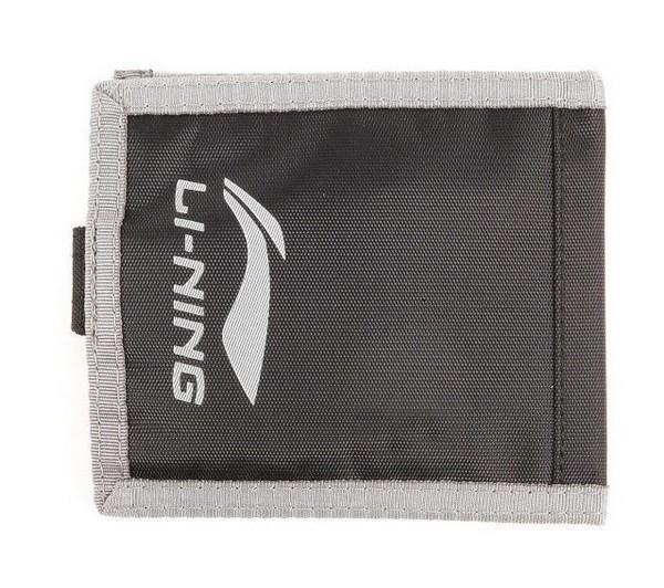 кошелек Lining ablf126/1 ABLF126-1