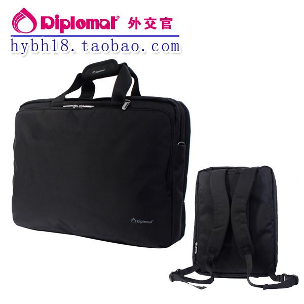 рюкзак Diplomat DB/72f/17 DB-72F-17 17