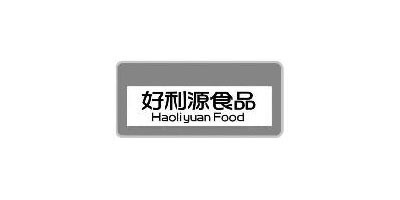 Haoliyuan Food/好利源食品