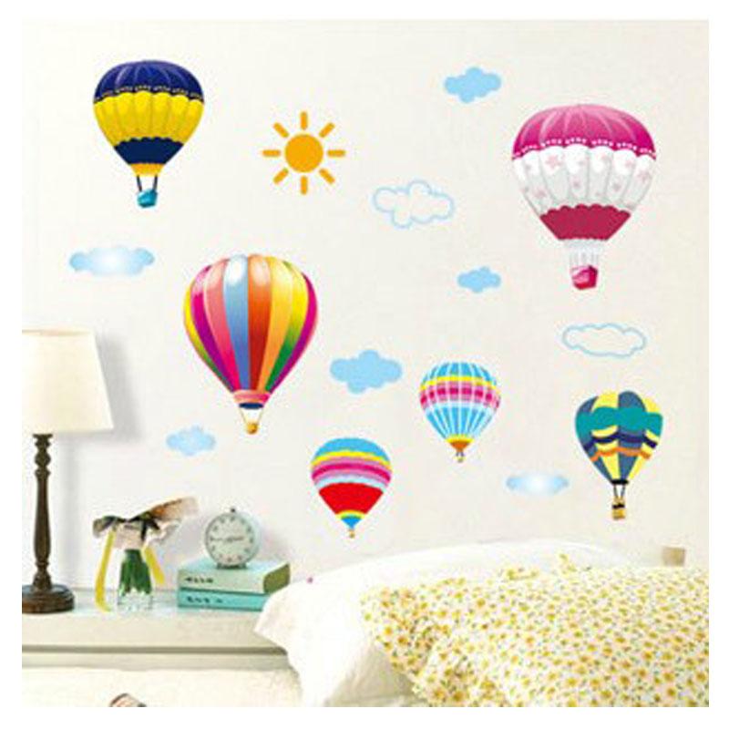 英语书写表画图幼儿小学生习启蒙早教卧室书房加强记忆墙贴A0641