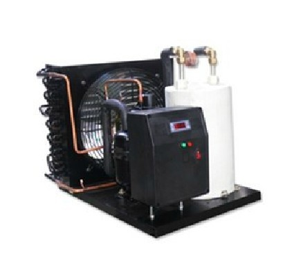 3 horses P cold and warm piston) seafood preservation breeding fish pond  chillers) pool water temperature control unit