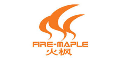 Fire-Maple/火枫