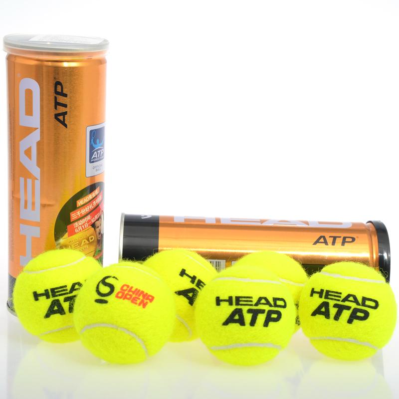 теннисный мяч HEAD  ATP