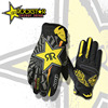 Radium God Ghost Offroad Motorcycle Cycling Mountain Bike Racing Riding Gloves Outdoor Palm Pad Long Finger All Specials