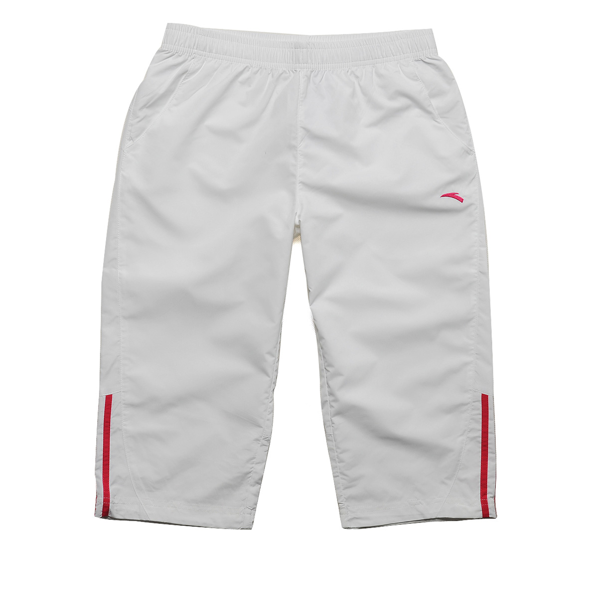 Спортивные шорты Anta 6027319/1. 2012 6027319-1