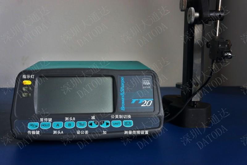 usd 2305 29 swiss tesa electric box tt60 tta60 tt20 tta20 tt10 rh chinahao com