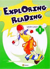 Стилус для электронной книги 麦克森初级阅读教材 exploring