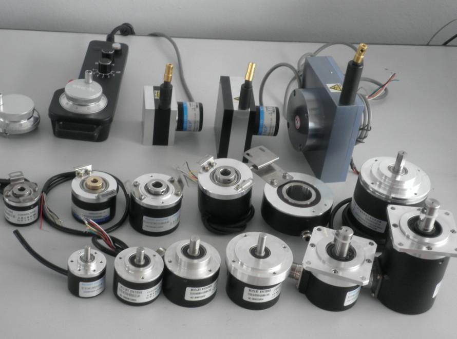 кодирующее устройство для sbh-1024-2т 1024p/р 30-050-16 Япония внутри плотный контроль тавро шифратора nemicon новый оригинальный