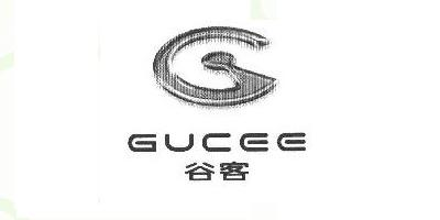 GUCEE/谷客