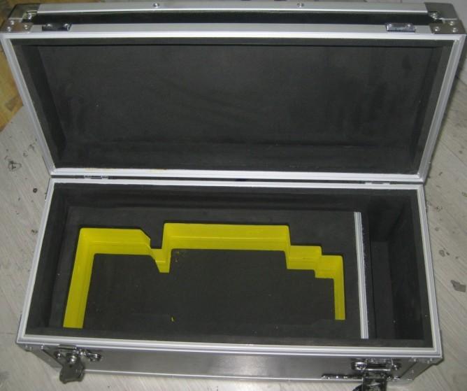 卡马D1C升级款吉他初学弹唱41寸A1C民谣吉他40寸电箱木吉他乐器
