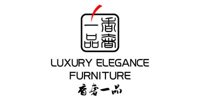 Luxury Elegance Furniture/香奢一品