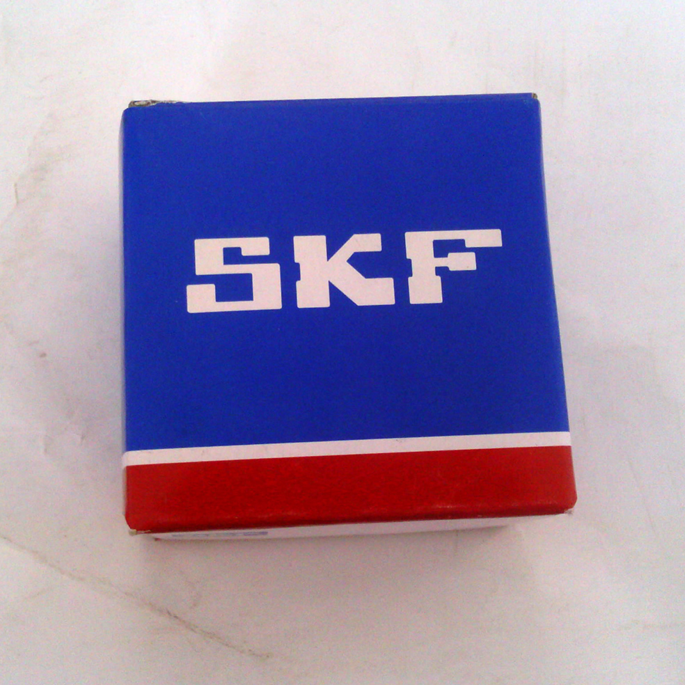 Строительные инструменты SKF  2008 5008