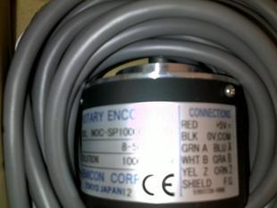 кодирующее устройство nemicon Японии в плотном управления энкодер ovw2-10-2mhc Шанхай место ovw2-10-2mhc