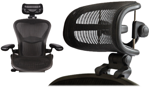 Lightbox Moreview · Lightbox Moreview · Lightbox Moreview · Lightbox  Moreview · Lightbox Moreview. PrevNext. Herman Miller Aeron Headrest ...