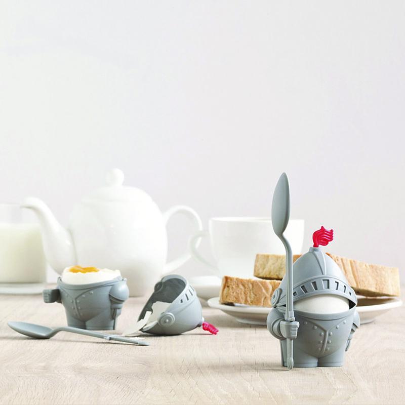 С цвет строка Peleg Design азия гусли яйца чашка уход с ложкой зи съемный разгружать /Arthur подарочные издания