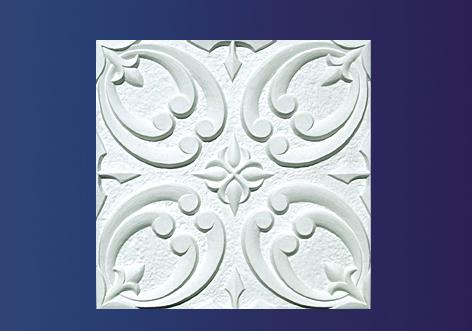 Строительный материал Суй Хуа изысканный рельеф/стена фон/Европейский гипса колонна линия/Рим/потолок/гипсокартон fb93
