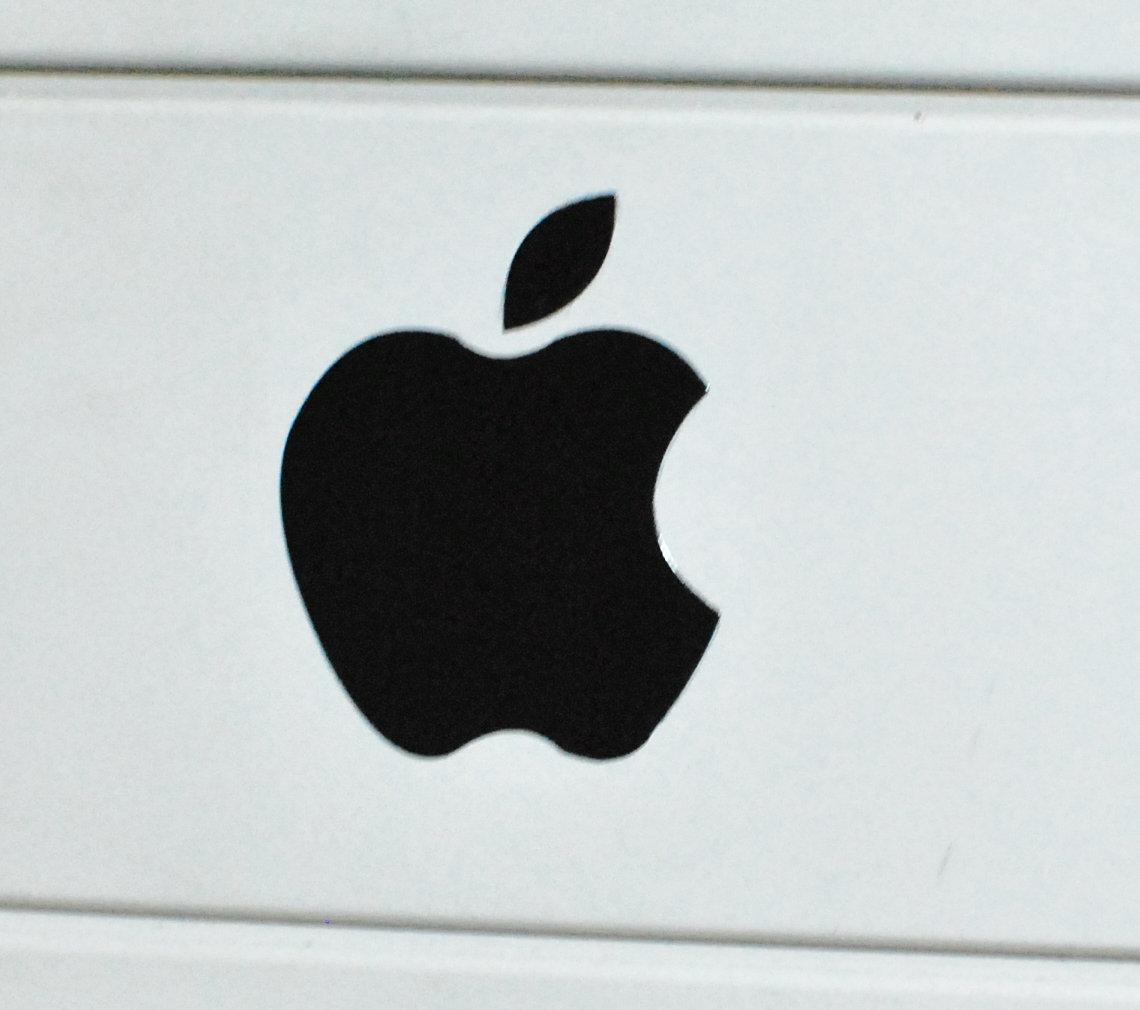 手机苹果标志logo_标志手机苹果贴_手机苹果标v820w安卓图片