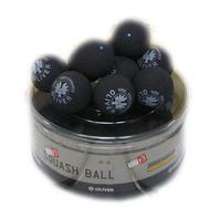 【 спеццена на качественную продукцию 】ОЛИВЕР заумный стоять не blue point ( быстро ) стена мяч новичок применимый