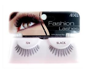 f680d056cbd Clearance genuine with anti-counterfeiting United States Ardell Adele false  eyelashes 124 natural long special. Zoom · lightbox moreview · lightbox  moreview ...