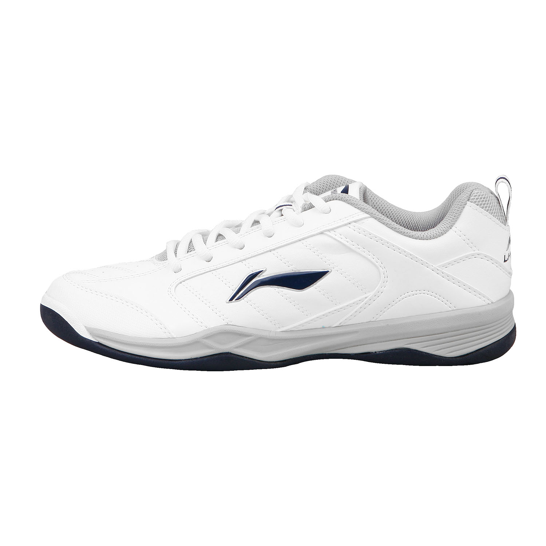 Обувь для бадминтона Lining ayte035/2 LI-NING AYTE035-2