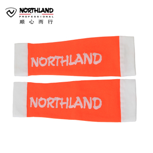 Norseland NORTHLAND thể thao ngoài trời thoải mái căng chân bộ khô nhanh A990044