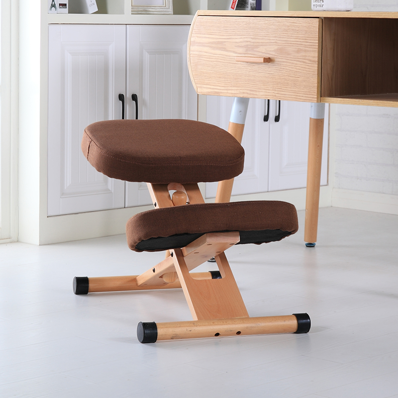 usd 19 46 quiet too dream of kneeling chairs solid wood lift study