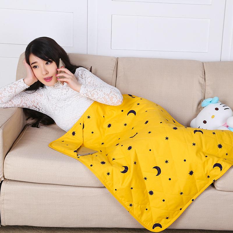 Двойной слой излучение одежда радиационной защиты беременная женщина наряд фартук подлинный крышка одеяло одеяла четыре сезона противо стрелять одежда релиз стрелять одежда весна