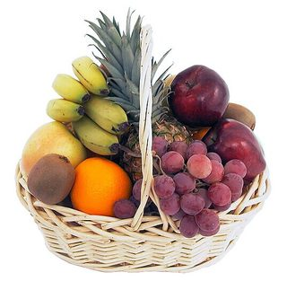 Fruit Ben South Korea, Japan, Malaysia, India, New Zealand, Germany, Germany, international express delivery