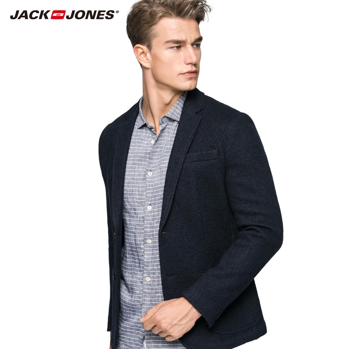 Пиджак, Костюм Jack Jones 216308501 JackJones