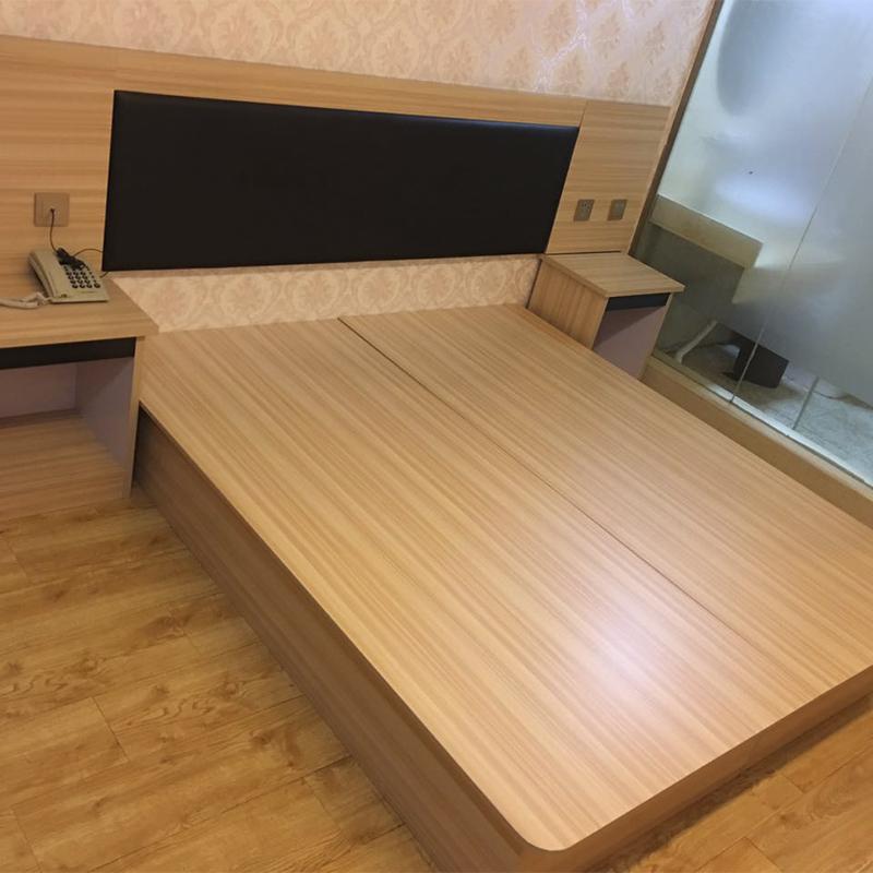 Стандарт сокращенный отели гость дом пассажир дом мебель квартира аренда дом кровать стандартный номер комплект мебель гость дом мебель кровать