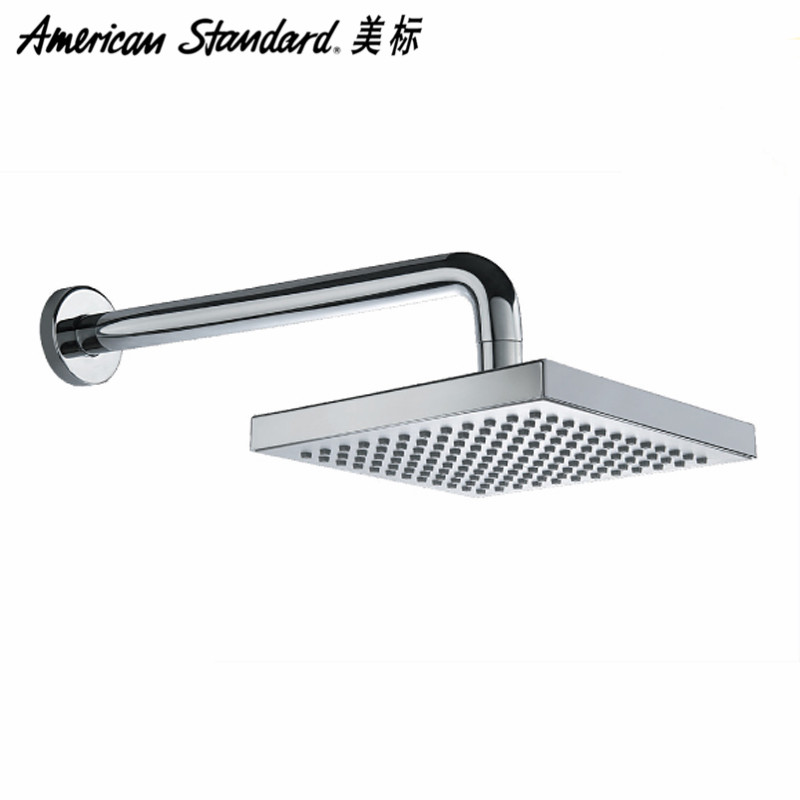 USD 116.82] Authentic American Standard sanitary ware acacia into ...