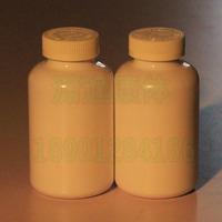 Спец. предложение популярный Высокое качество для импорта Экспортный песчаный песочный стол для Песок, песчаный горшок, шариковый стол, песок, 350 г на бутылку