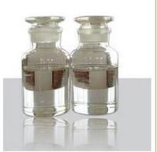 专营企业 增塑剂 无色油状液体 食品级 柠檬酸三乙酯