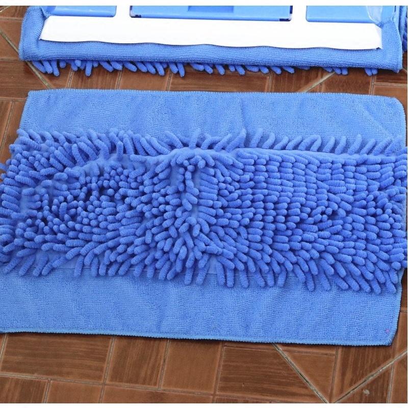 Квартира швабра заменять ткань этаж швабра квартира толкать сс голову пыль толкать швабра глава курган ткань клип твердый стиль швабра ткань