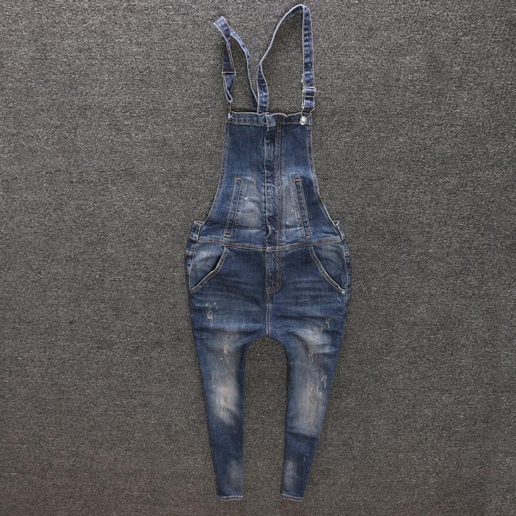 (拍下减,可议价)秋奕女裤小脚裤哈伦裤休闲裤长裤跨裤Z8306-1