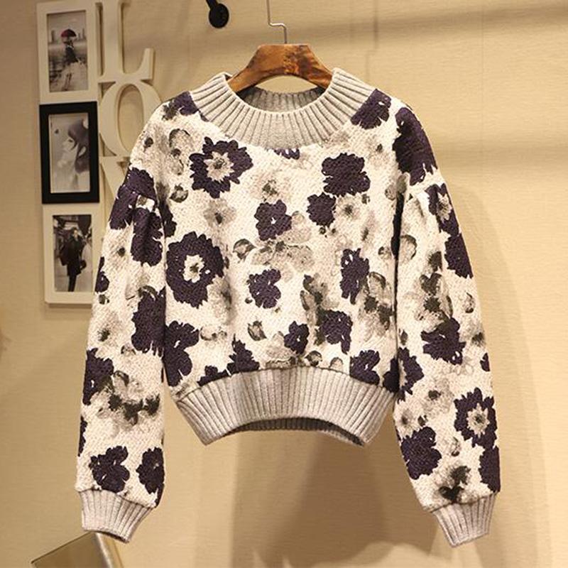 2015冬装新款女装韩版时尚茧型羊羔毛加厚保暖棒球服外套女上衣潮