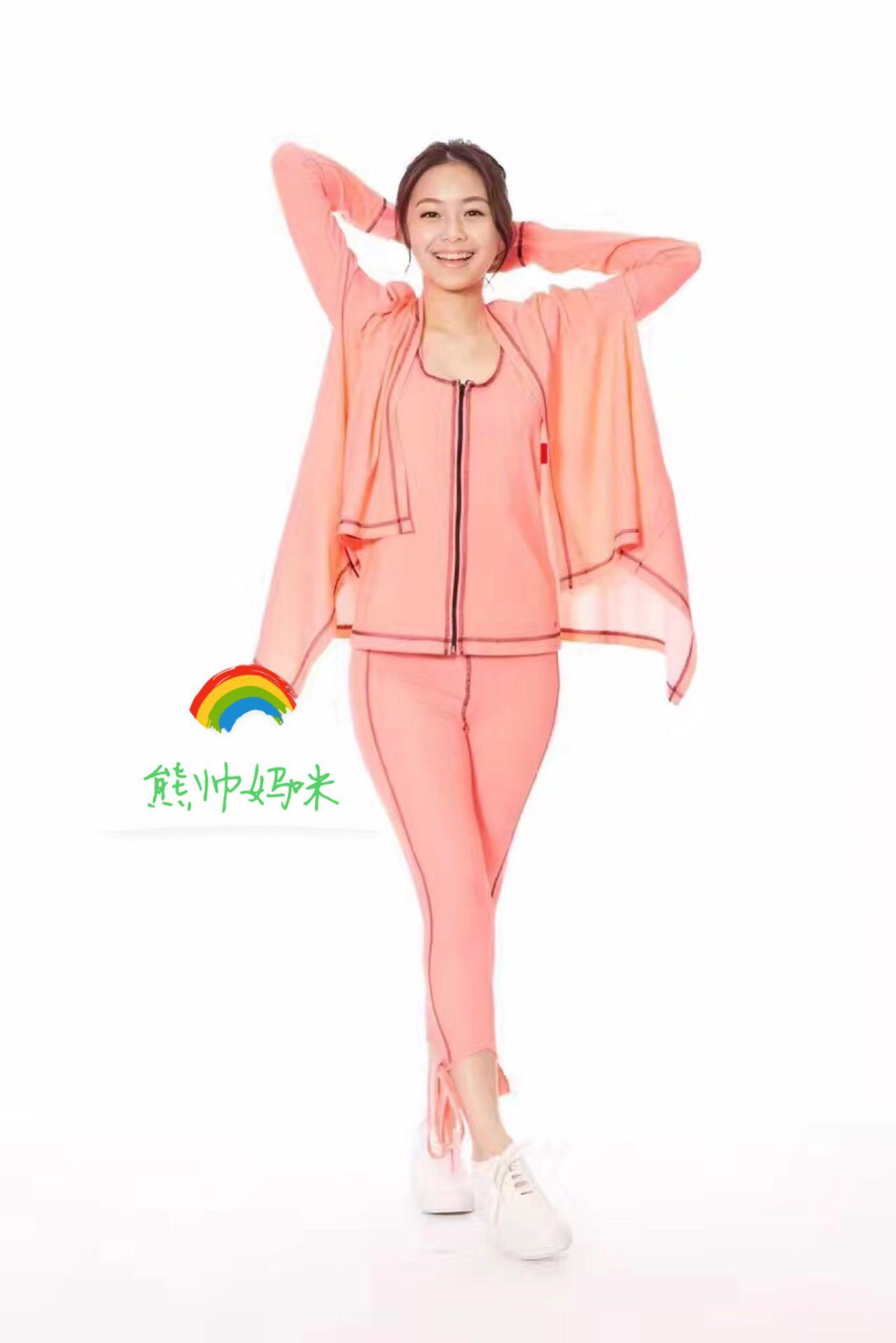 5ac88591889 lightbox moreview · lightbox moreview · lightbox moreview · lightbox  moreview. PrevNext. Taiwan hoii ...
