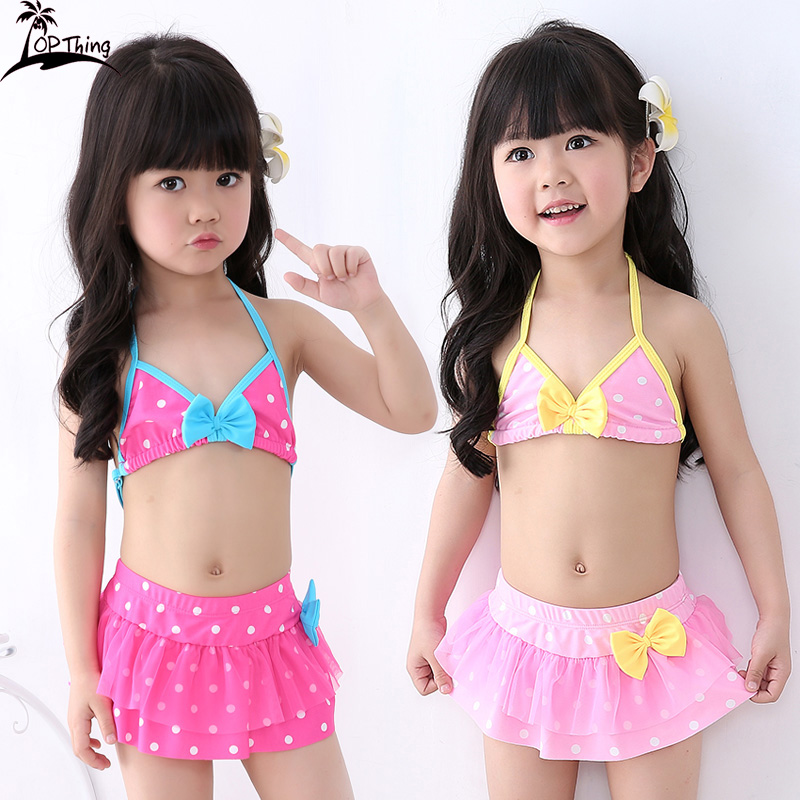 68d5389fd3 ... toddler Korean cute little girl bikini skirt lace princess baby  swimsuit children · Zoom · lightbox moreview · lightbox moreview · lightbox  moreview ...
