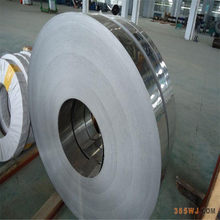 Stainless steel belt material 202 304 430 316 stainless steel belt, steel skin, complete specifications
